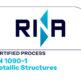 EN-1090-1-Metallic-Structures_col_RGB
